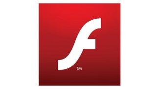 Adobe Flash: Notfall-Update schließt kritische Sicherheitslücke
