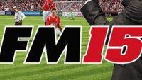 Football Manager 2015 Tipps: Die besten vertragslosen Spieler (Free Agents)