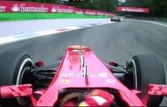 Formel 1 im Live-Stream und TV...