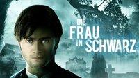Die Frau in Schwarz im TV und Live-Stream: Free-TV-Premiere auf RTL 2 heute