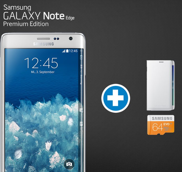galaxy-note-edge-premium