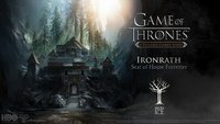 Telltales Game of Thrones: Der komplette Launch-Trailer ist da!