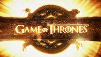 Game of Thrones: Games - alle Spiele im Überblick