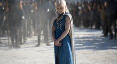 Game of Thrones im Free TV auf RTL2 - Sendetermine der 6. Staffel