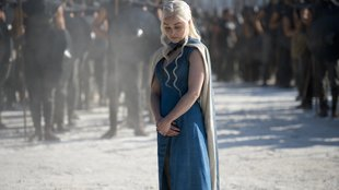 Game of Thrones im Free TV auf RTL2 - Sendetermine der 6. Staffel
