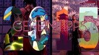 15 Geheimtipps für 2015: Diese Spiele solltet ihr im Auge behalten