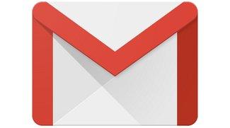 Gmail für Android: Update bringt Material Design, unterstützt E-Mail-Konten bei anderen Anbietern und Microsoft Exchange [APK-Download]