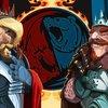 Goodgame Empire: Das umfasst das große Legenden-Update