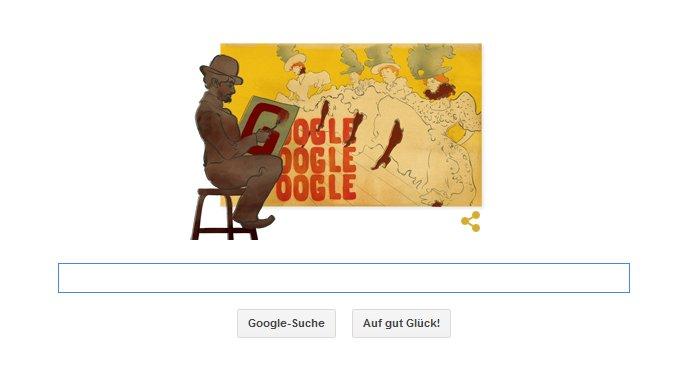 google-doodle-lautrec