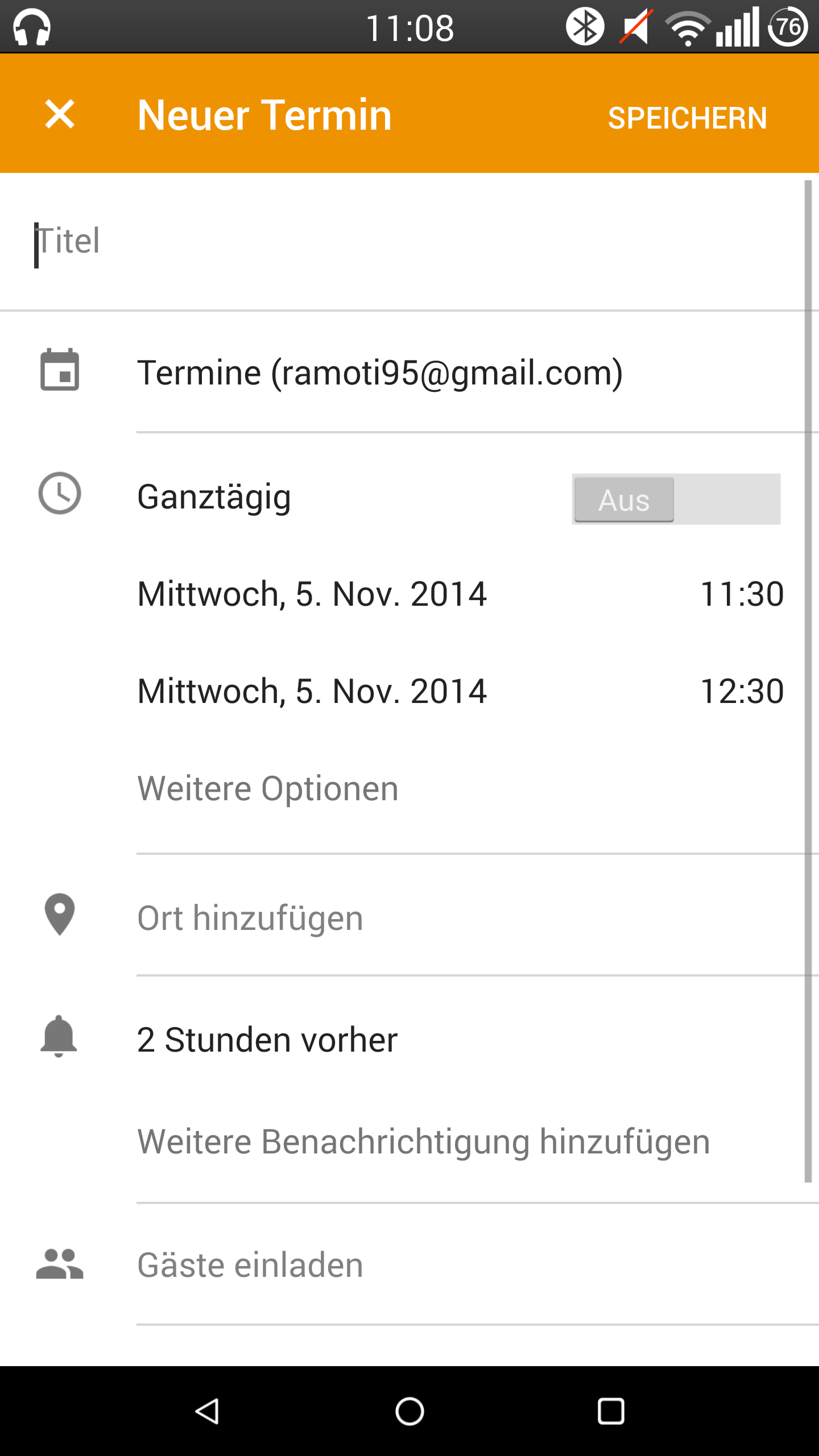 download gmail apk for android 4.0