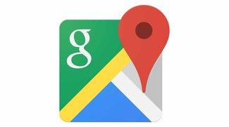 Google Maps für Android: Update bringt Zusatzinfos für Orte & mehr