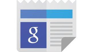 News und Wetter: Update der Google News-App materialisiert sich [APK-Download]