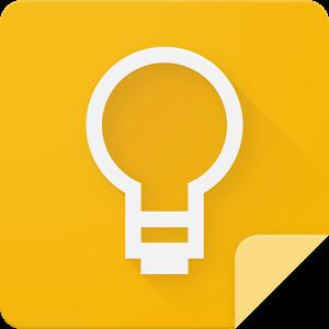 android app erstellen kostenlos software