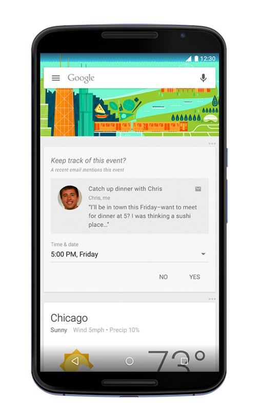 google-now-material-design-2