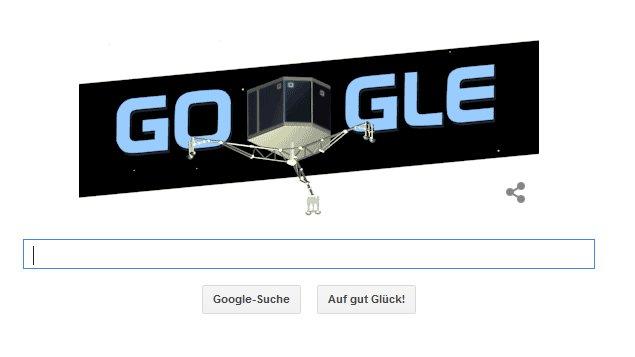 google-philae-doodle