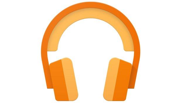 Google Play Music: 100 Greatest-Hits-Alben für jeweils 1,99 Euro im Angebot