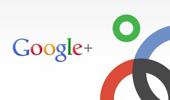 Google+ ab sofort mit Verbesserungsfunktion für Videos