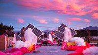 Project Loon: Google testet Ballon-Internet mit australischem Netzbetreiber