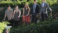 Gossip Girl im Stream: Alle Folgen der US-Serie kostenlos online sehen
