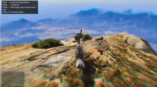 GTA 5: Peyote-Kakteen finden – Karte mit Fundorten