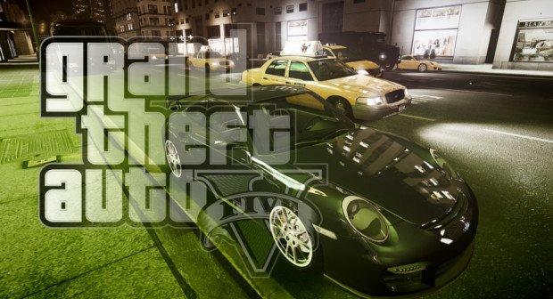 GTA 5: Holt ihr euch die Next-Gen-Version? (Umfrage)