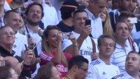 """Was heißt """"Hala Madrid""""? Erklärung und Video"""