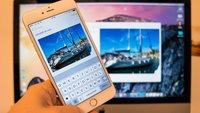 Die besten Apps für Mac und iOS mit Handoff-Unterstützung