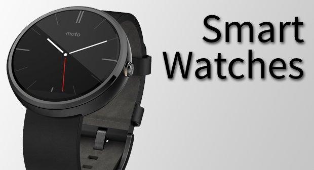 smartwatches 2014 die besten handy uhren im berblick giga. Black Bedroom Furniture Sets. Home Design Ideas