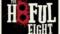 The Hateful Eight: Cast & Handlung bekanntgegeben