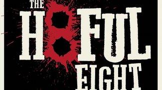 The Hateful Eight: Cast & Handlung bekanntgegeben