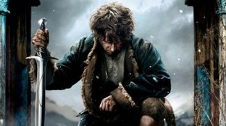 Der Hobbit 3: The Last Goodbye - Billy Boyd singt finalen Song