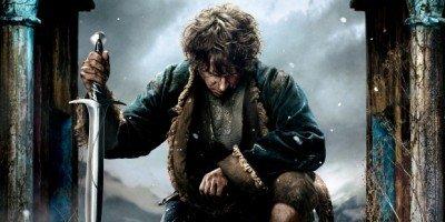 Der Hobbit 3: The Last Goodbye - Billy Boyd singt finalen Song