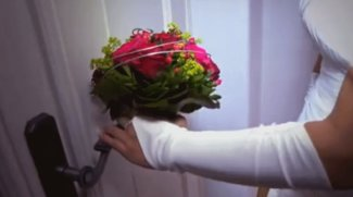 Hochzeit auf den ersten Blick: Wiederholung Folge 1 Sat.1 Mediathek