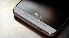 Wieder verschoben: HTCs ominöse Smartwatch entwickelt sich zu Duke Nukem Forever