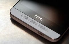 Wieder verschoben: HTCs...