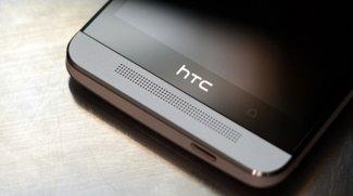 HTC: Noch nie dagewesenes Wearable kommt zur [CES 2015]