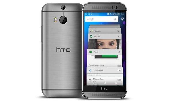 """HTC """"Hima"""": Spezifikationen von möglichem neuen Flaggschiff durchgesickert [Gerücht]"""