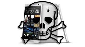 Stampft HTC die One Mini-Serie wieder ein? (Gerücht)