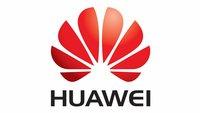 Huawei: Umsatzsteigerung um 20,6 Prozent; 4,1 Milliarden Euro Gewinn