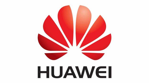 Huawei: 2014 mit Rekordumsätzen; Fokus auf Mittel- und Oberklasse-Smartphones