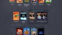 Humble Weekly Sale: Diese Woche gibt es Spiele von Team 17 Evolved