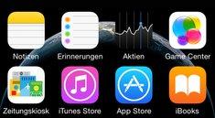 Das haben iOS 8 und die Rosetta-Mission gemein [Bild des Tages]