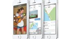iOS 8.1.2 veröffentlicht: Bugfixes und Wiederherstellung von Klingeltönen