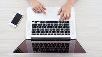 Apple sperrt Zertifikate wegen Malware WireLurker
