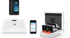 Black Friday: iPhone- und iPad-Zubehör im Angebot