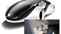 """""""Apple Car wird elektrisch fahren – aber nicht vor 2025"""""""