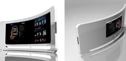 Wunschkonzert: 15 Produkte, die es von Apple noch nicht gibt