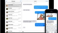 iMessage: Klage wegen Problemen beim Wechsel zu anderen Plattformen