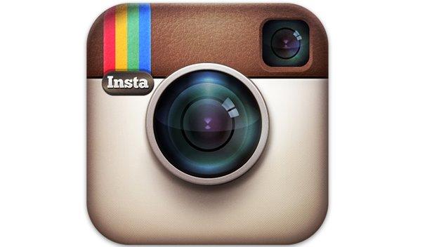 Instagram: Update bringt 3D Touch für Android [APK-Download]