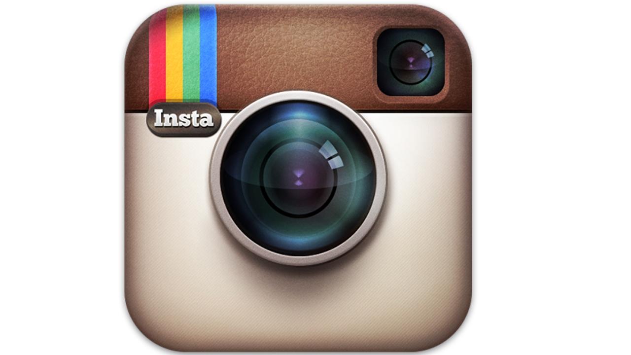 instagram story schlechte qualität